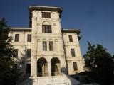 Το κτήριο της Μεραρχίας - The Division building