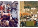 Ελλάς Χαλεπαστέρ (1987) - Πυρηνικός Αντιδραστήρας (1987)