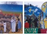 Σφήγκα Φαραώχ (1999) - Μέντιουμ (1998)