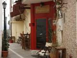 "Asotos Mezze tavern - Το ουζερί ¨Άσωτος"""
