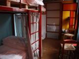 DIY αισθητική με παλέτες και κατασκευές στο χέρι - DIY bedrooms for everyone!