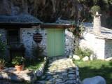 Villa Damma Mia