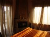 Ο ήλιος ανέτειλε στο δωμάτιο μας - The sun rise in our room.