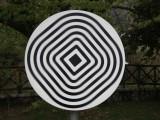 Η σφαίρα εν κινήσει - The moving inertia sphere