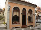 Hatzi Retsep Cafeneio - Το Καφενείο του Χατζή Ρετέπτ